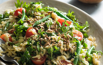 kale-bean-and-risoni-salad